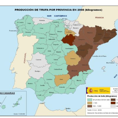 mapa-trufa